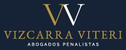 Vizcarra Viteri - Abogados Penalistas en Quito - Ecuador